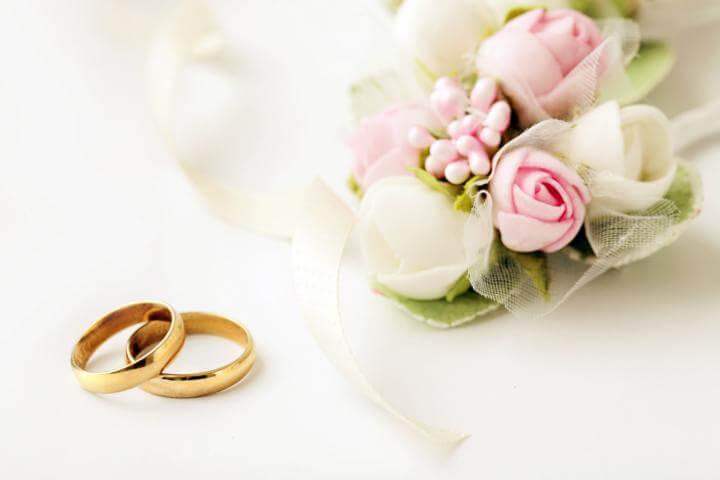 Hochzeitsmessen
